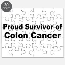 colon4.jpg Puzzle