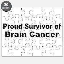 brain4.jpg Puzzle