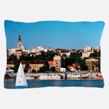 - May not be used in defamation toward Pillow Case