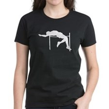 High Jump Silhouette T-Shirt