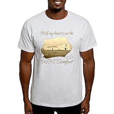 USNS Comfort T-Shirt