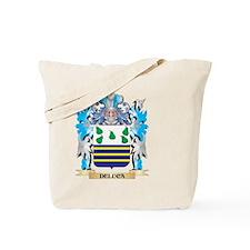 Cute Geneology Tote Bag