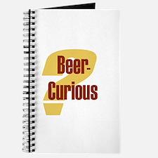 Unique Bicurious Journal
