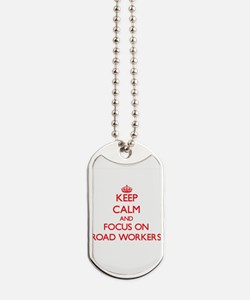 Cute Langston hughes Dog Tags