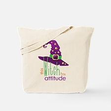 Unique Cute halloween Tote Bag