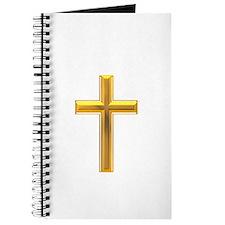 Golden Cross 2 Journal