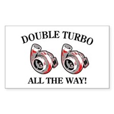 Double_Turbo copy Decal