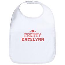Katelynn Bib