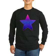 Glitter Star Dust G14 T