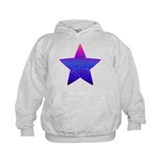 Glitter Star Dust G14 Hoodie
