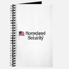 Homeland Security Now Journal