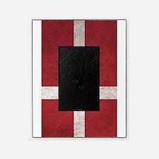 Cute Danish Picture Frame