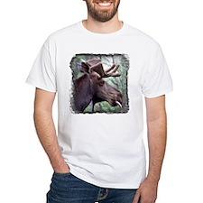 Moose Shirt