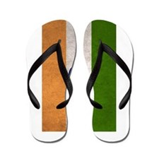 Cute India Flip Flops
