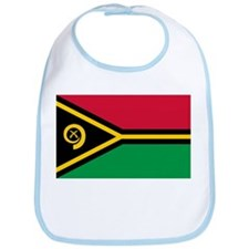 Vanuatu Bib