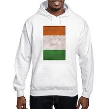 Unique Irish Hoodie