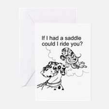 NH Could I Greeting Cards (Pk of 10)
