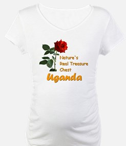 Uganda Goodies Shirt