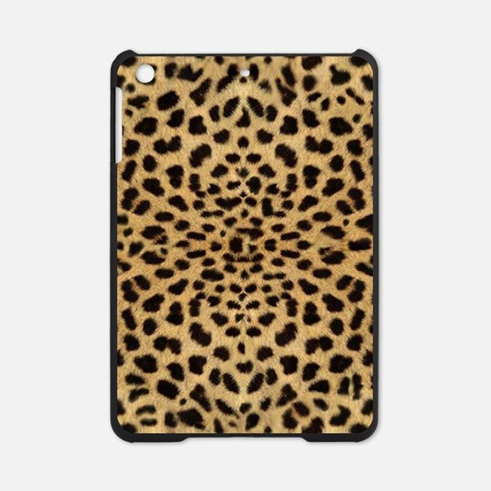 Cute Skin iPad Mini Case