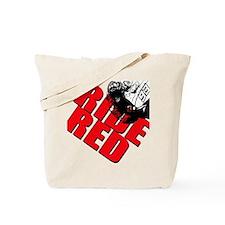 mmrr Tote Bag