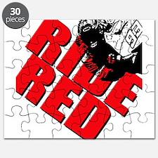 mmrr Puzzle