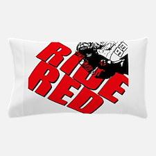 mmrr Pillow Case
