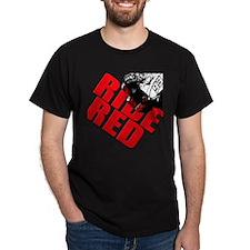 mmrr T-Shirt