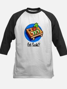 Got Sushi? Tee
