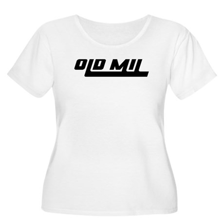 OM Logo - cut out size changeable NO RnR Plus Size