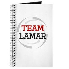 Lamar Journal
