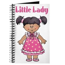 African American Girls Journal