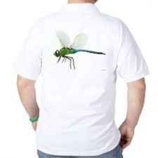 Dragonfly 3 T-Shirt