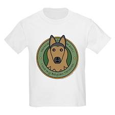 Love My Terv T-Shirt