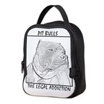 legalheadj.jpg Neoprene Lunch Bag
