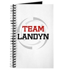 Landyn Journal