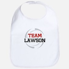 Lawson Bib
