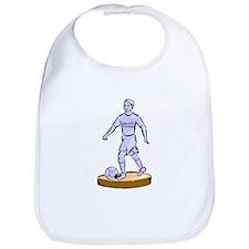 Soccer Trophy Bib
