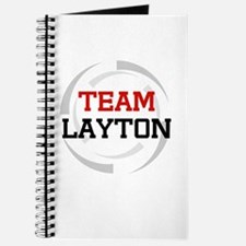 Layton Journal