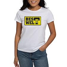 bestwelt4 T-Shirt