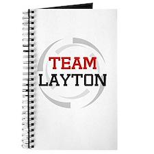 Layton Journal