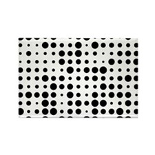 Dots Magnets