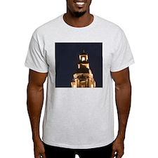 Principality of Monaco, Cote d'Azur, T-Shirt