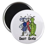 Best Buds Bug Trio 2.25