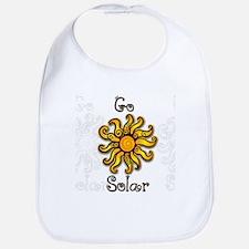 Go Solar 4 Bib