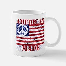 American Made Mugs