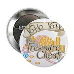 Treasure Chest 2.25