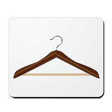 Unique Al qud Sweatshirt