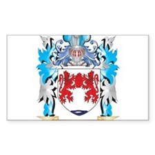 Donnelly Coat of Arms - Family Crest Decal