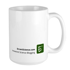 Large Phd Teaching Mugs
