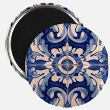 "Cute Portugal 2.25"" Magnet (10 pack)"